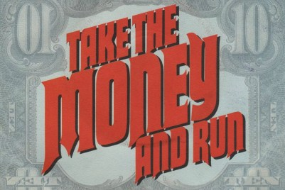 Take-the-Money-and-Run